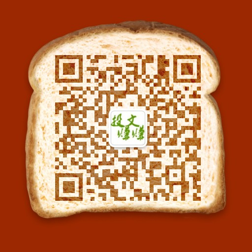 mmqrcode1585451792567.png
